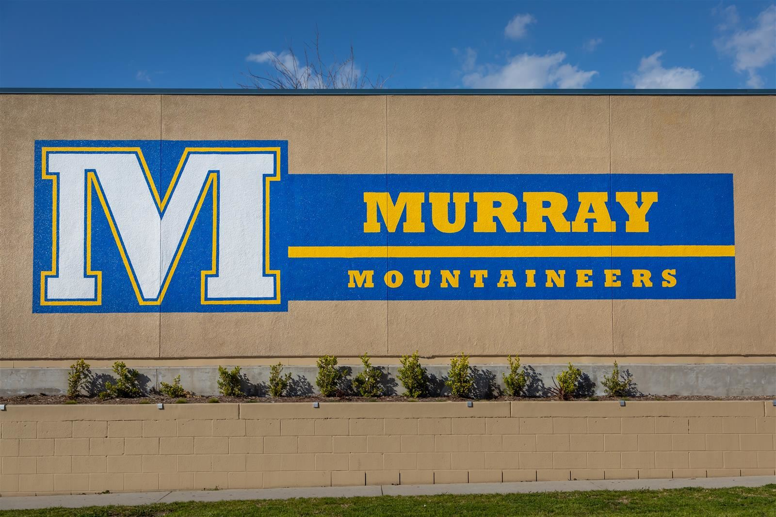 Murray Building